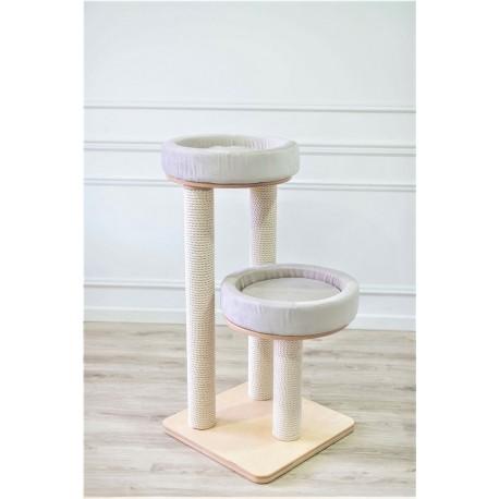 Cat furniture | LUXUCAT SKL - 2A